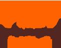 firma-logo-grana1